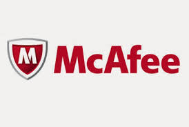 mcafee antivirus full version apk download tech soft fare crack mcafee antivirus 2018 crack plus serial key