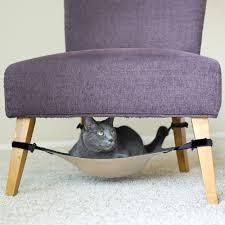 Living Room Hammock Online Buy Wholesale Cat Hammock Bed From China Cat Hammock Bed