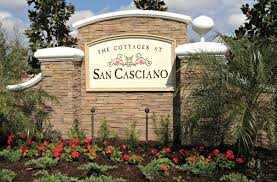 energy efficient homes cottages at san casciano in bradenton energy efficient homes for