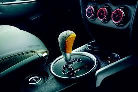 mitsubishi mivec asx mitsubishi asx designer edition launched lowyat net cars