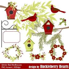 bird house clipart christmas china cps