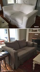 Bed Bath Beyond Pet Sofa Cover by Furniture Quick And Easy Solution To Protect Furniture From