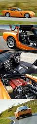 lexus cars bristol 60 best car photography images on pinterest car photography car