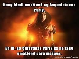 Christmas Is Coming Meme - christmas is coming gma meme generator