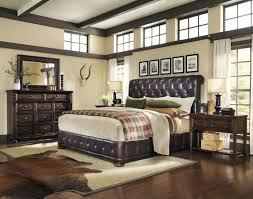 Oak Bedroom Sets Furniture by 249 Best Bedroom Collections Images On Pinterest 3 4 Beds