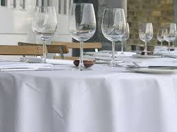 Dining Room Linens Table Linens Tablecloths Napkins And Place Mats