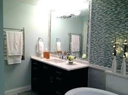 painting bathroom ideas spa bathroom colors spa paint colors for bathroom size of