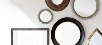 amazing decoration mirrors wall decor stylish design ideas mirror