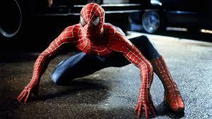spirit halloween spiderman marvel u0027s spider man costume part 1 archive page 3 the