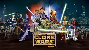 top 10 star wars the clone wars episodes u0026 arcs starloggers