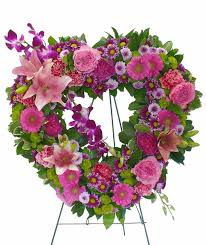 wedding flowers halifax send sympathy flowers halifax florist scotia