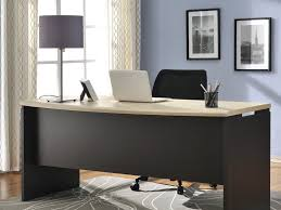 Office Desk With Hutch L Shaped by Computer L Shaped Desk Throughout Sauder Harbor View Corner