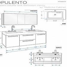 bathroom bathroom vanity dimensions with lowes com bathroom
