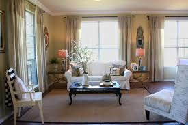 creative new living room decorating idea inexpensive excellent to