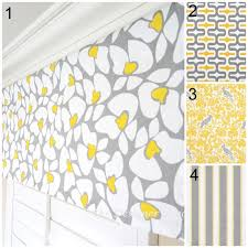 Yellow Grey Kitchen Ideas - pictures of yellow kitchens gray and yellow kitchen ideas yellow