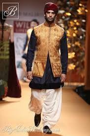 wedding collection for mens http www shantanunikhil collection to die for india