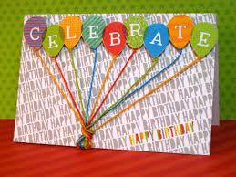 celebrate with bo bunny u2013 kelly creates