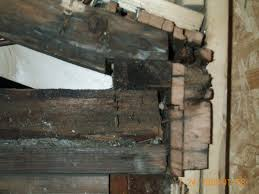 Smart Vent Roof Ventilation Facia Vent Or Smart Vent Roofing Siding Diy Home Improvement