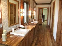 teak bathroom teak bath bench rukinet interior designs