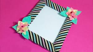frame ideas super cute photo frame ideas for gift diy plush photo frame