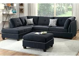 used sofa bed for sale near me dining room outstanding sectional couches for sale near me 45