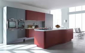 cuisiniste la rochelle cuisines modernes et design modèles cuisines modernes prix