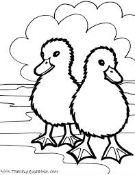 farm animal colouring pictures print coloring pages kids free