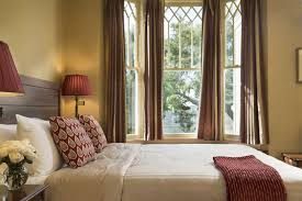 warm colors for bedrooms using warm colors in interior design