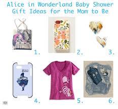 alice in wonderland baby afoodaffair me