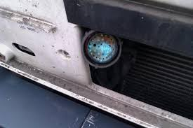 The Trucknet Uk Drivers Roundtable U2022 View Topic Edc Warning