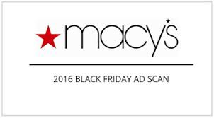 black friday news 2017 2017 black friday news the hottest black friday buzz on this