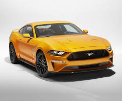 how is the ford mustang how much is a ford mustang gt car autos gallery