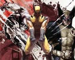 72 Entries In Hd X Men Wallpapers Group