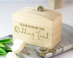 wedding money wedding fund wedding drop box honeymoon fund wedding money