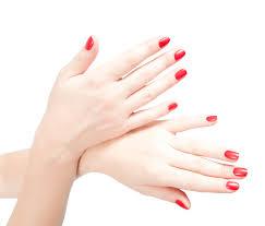 nail salons coupons u0026 deals near sarasota fl localsaver