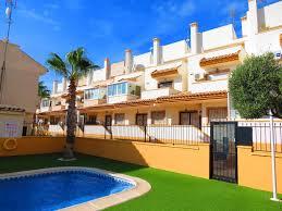 Hauskauf 24 Immobilien Zum Verkauf In Villamartín Spainhouses Net