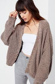 sweaters womens brown sweaters cardigans for outfitters