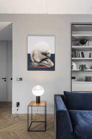 1927 best art interior design images on pinterest living spaces