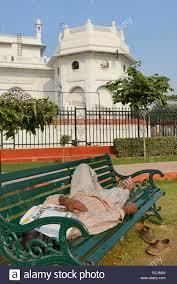Lucknow Bench Garden Bench India Stock Photos U0026 Garden Bench India Stock Images
