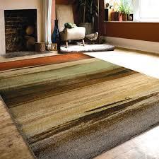 Menards Area Rugs Plastic Carpet Runner Menards Carpet Vidalondon