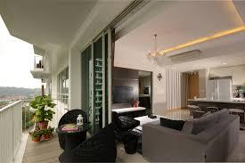 lim home design renovation works 96 degree designers