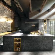 alno cuisines alno cuisine avis cuisine cuisine cuisine alno aubagne