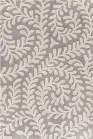 Dash And Albert Outdoor Rugs by 50 Best Dash U0026 Albert Images On Pinterest Rug Company Indoor