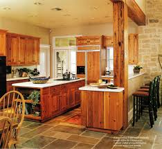 Used Kitchen Cabinets Dallas Tx Texas Hill Country Haven