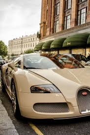 gold and white bugatti best 25 bugatti veyron sport ideas on pinterest bugatti veyron