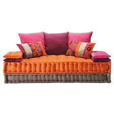 petit canap pour chambre petit canape pour chambre canape futon banquette detente pour