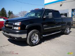 2008 chevrolet silverado 3500hd owners manual chevrolet cars