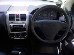 Hyundai Getz Interior Pictures Nordad Singapore Car Enquiry Forward Car List Local List