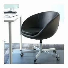 fauteuil de bureau ikea 24 fresh pictures of chaise ikea bureau meuble gautier bureau