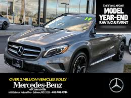 mercedes benz jeep 2015 price certified pre owned mercedes benz for baltimore used mercedes